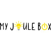 Myjoulebox