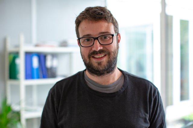 Rencontrez Charly, Travailleur social sur le programme Centre d'Accueil d'Orientation et d'Accompagnement à Paris - Médecins Du Monde