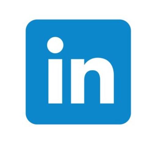 LinkedIn - bioMérieux