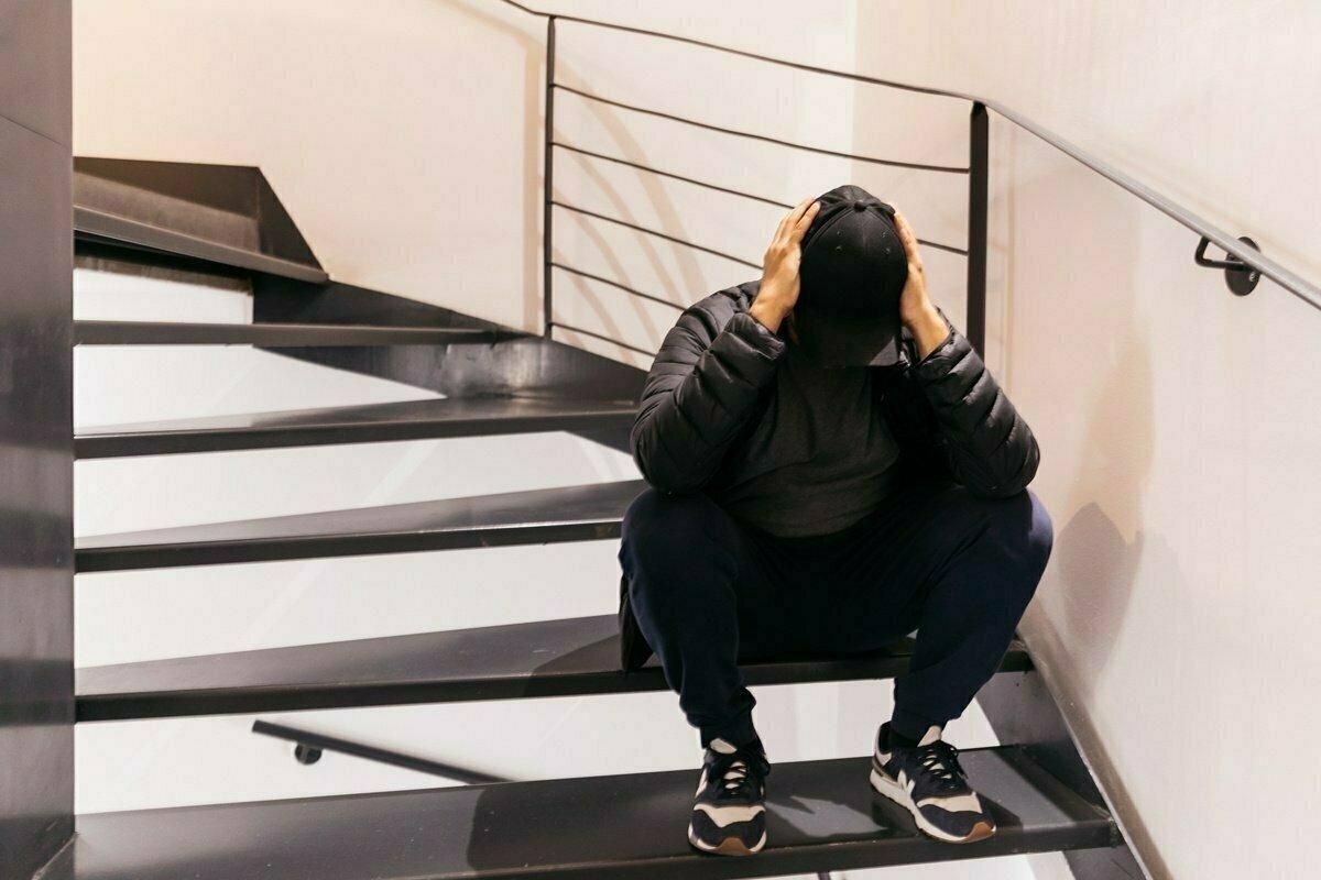 Duševné zdravie: Ani zamestnávateľ nie je všemocný