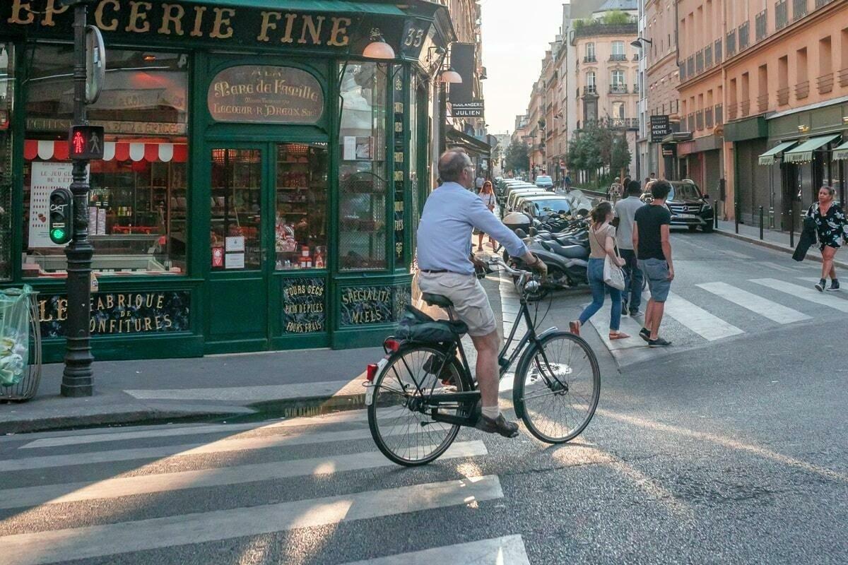 Prime vélo de 400 euros : comment les salariés peuvent la toucher