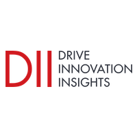DRIVE INNOVATION INSIGHTS