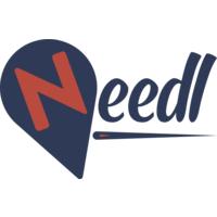 Needl