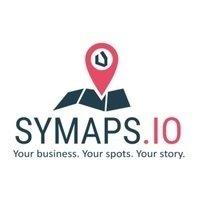 Symaps.io