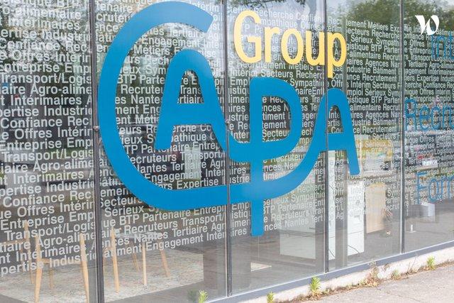 CAPA Group