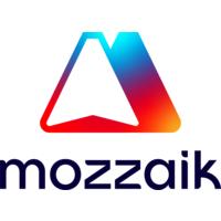Mozzaik365
