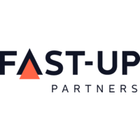 Fast-Up Partners