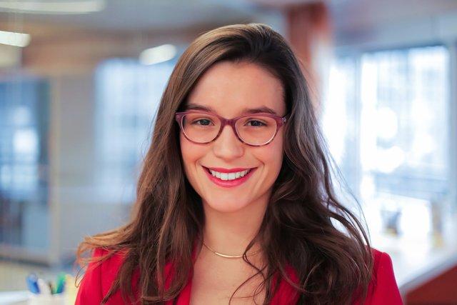 Rencontrez Charlotte, Consultante Senior Stratégie Data & Transfo Digitale - Kynapse