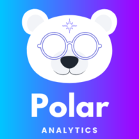 Polar Analytics