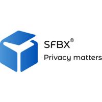 SFBX (anciennement Chandago)