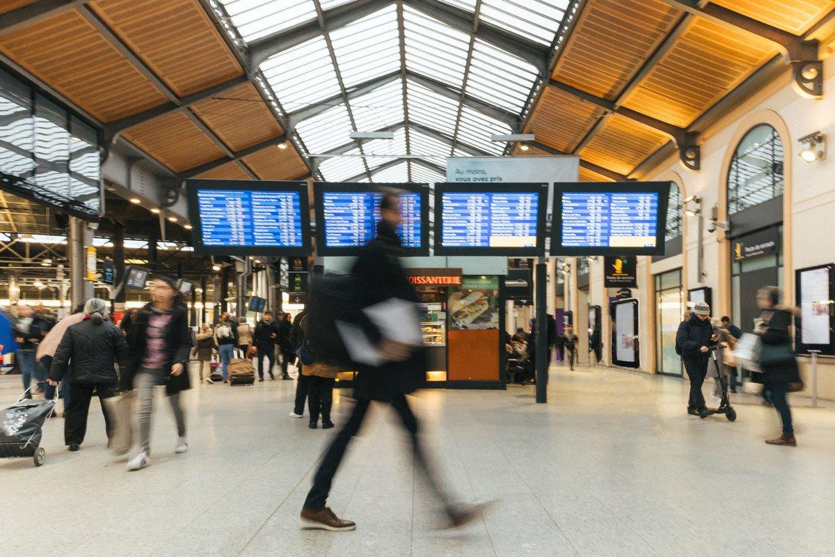 Partir travailler à l'étranger : tout savoir sur le PVT