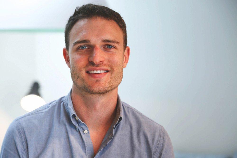 Rencontrez Pierre-Henri, Responsable Risque et Conformité - Memo Bank