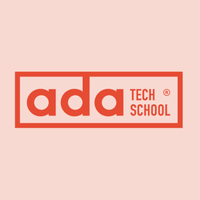 Ada Tech School