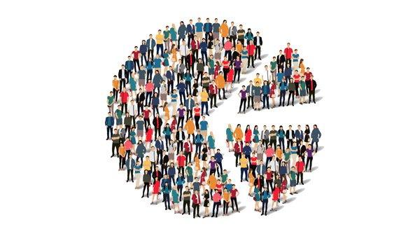 Partnaire signataire de la Charte de la diversité - Groupe Partnaire