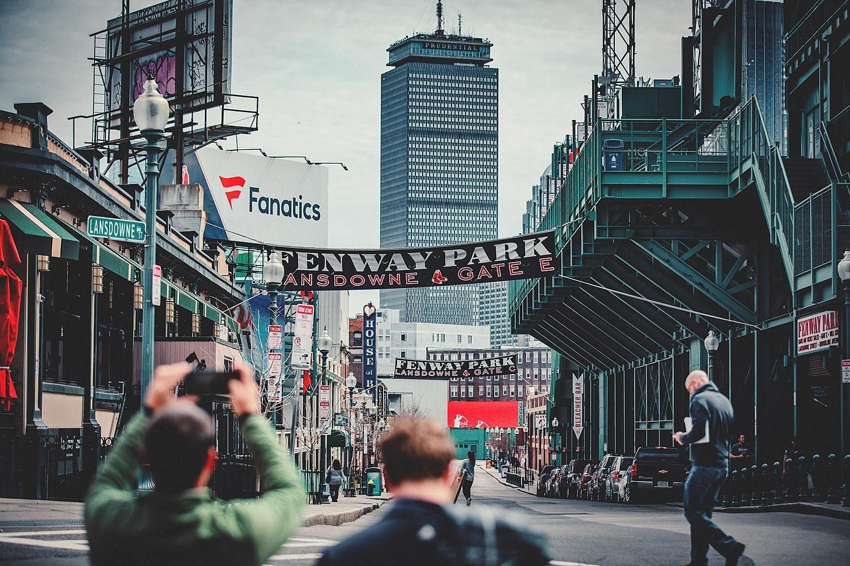 Partir travailler à Boston : tout ce qu'il faut savoir