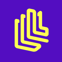 Liberté Living-lab