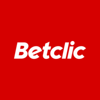 Betclic Group