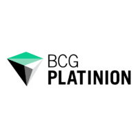 BCG Platinion
