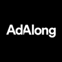 AdAlong