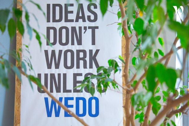 Wedo studios