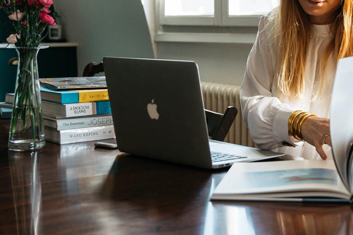 Cómo estudiar 'online' de forma eficiente