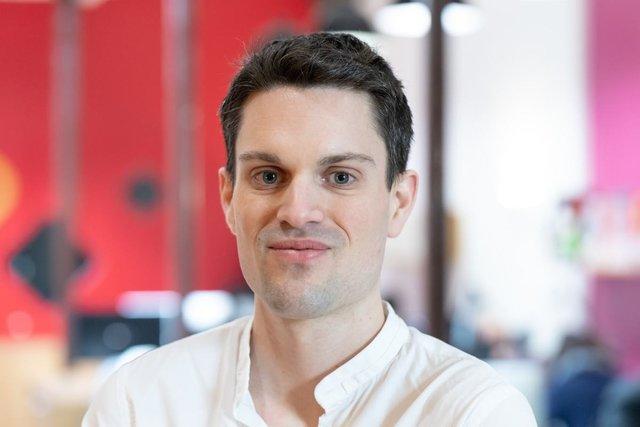 Rencontrez Clément, Planneur stratégique senior - Seenk