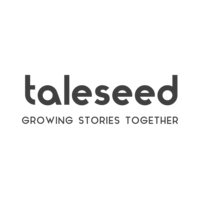 TALESEED