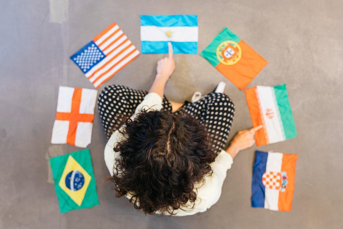 10 conseils pour adapter ses rituels à une équipe multiculturelle
