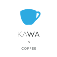 Kawa Coffee