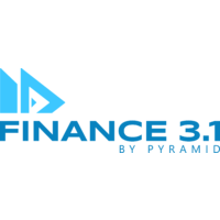 Finance 3.1
