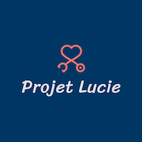 Projet Lucie