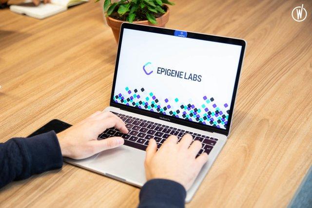 Epigene Labs