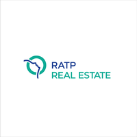 RATP Real Estate