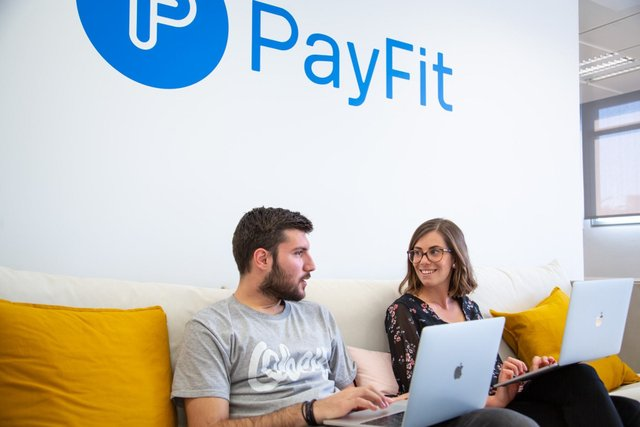 PayFit España