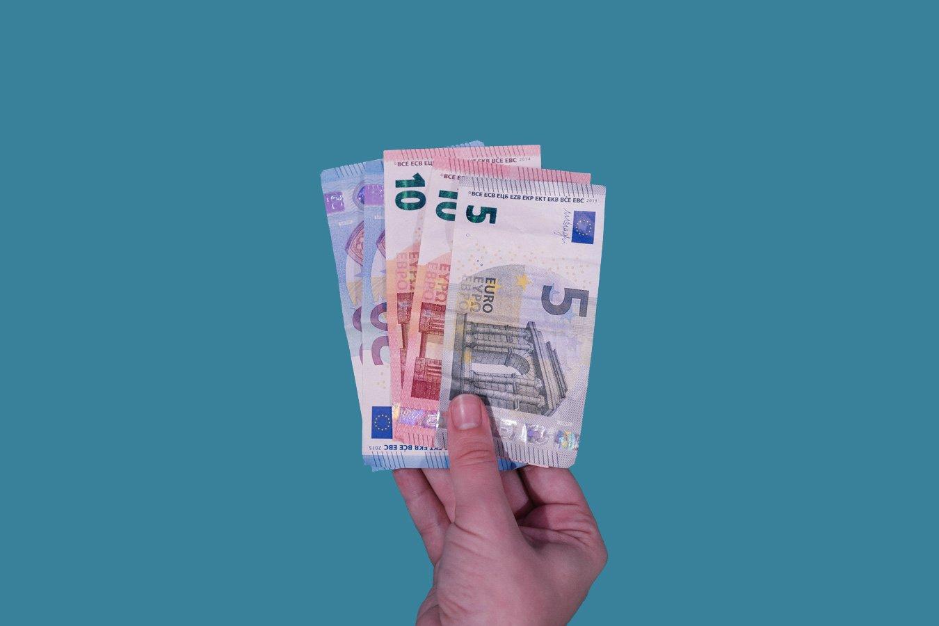 Vers une réduction de l'écart de salaire hommes-femmes ?