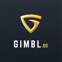 Gimbl