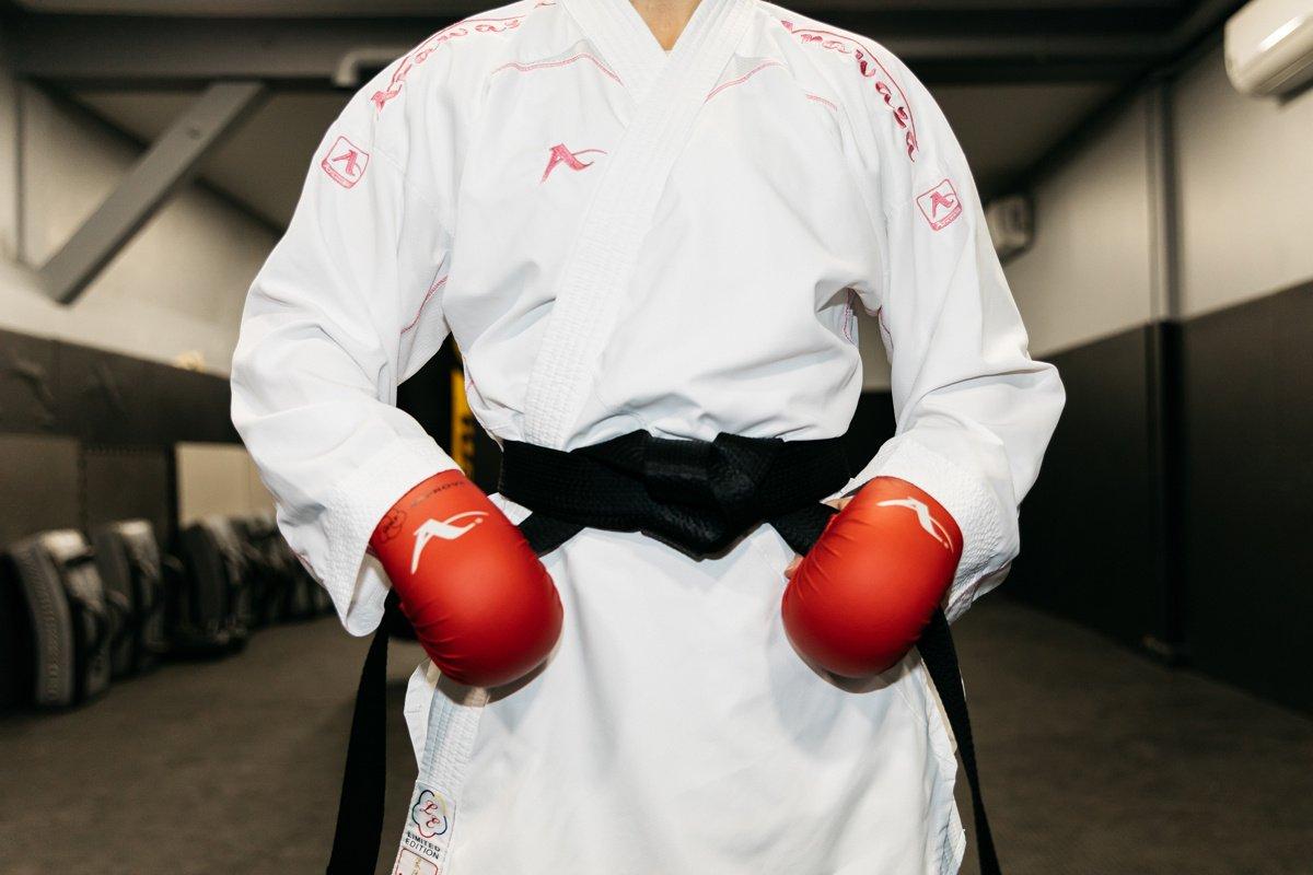 Metóda Shuhari: Naučte sa čokoľvek vďaka bojovému umeniu