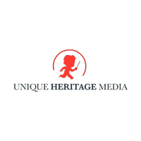 Unique Heritage Media