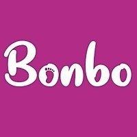 Bonbo