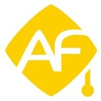 AlumnForce - Alumni Success Platform