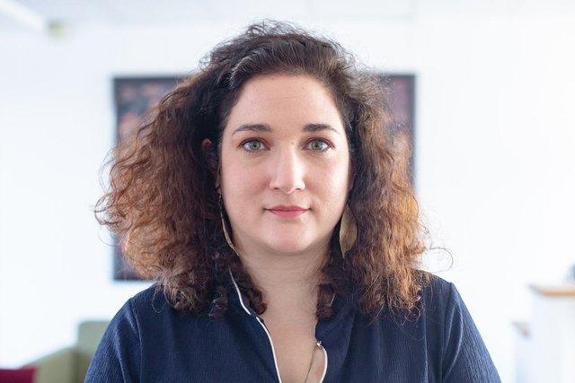 Rencontrez Cécile, Associée, Responsable du pôle fiscalité internationale - RSM