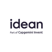 Idean France (ex-Backelite)