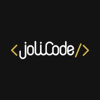 JoliCode