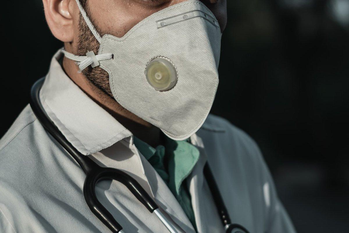 Lettre ouverte de Florent Artur, médecin réanimateur