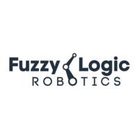 Fuzzy Logic Robotics