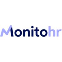Monitohr