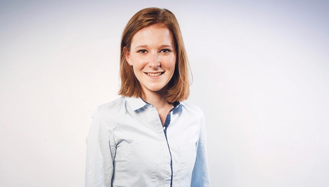 Portraits inspirants de femmes qui réussissent dans la tech