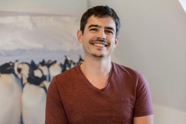 Rencontrez Orchestra avec Antoine, Assistant chef de projet - Orchestra