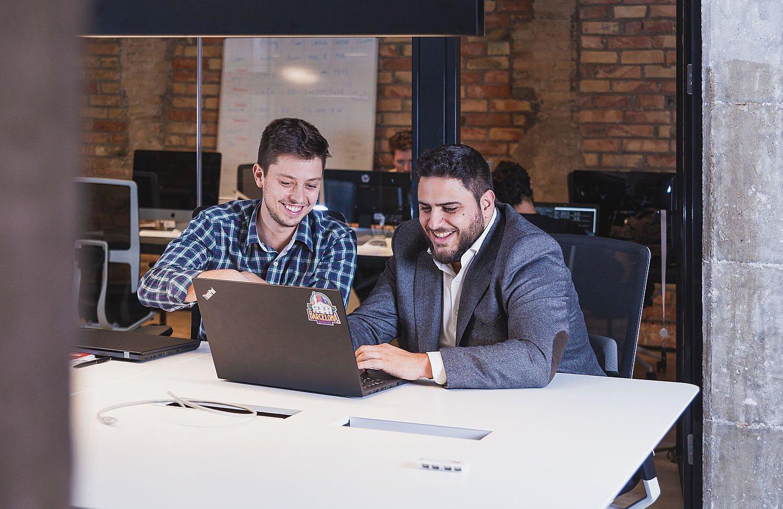 Data manager : ¿En qué consiste la profesión?