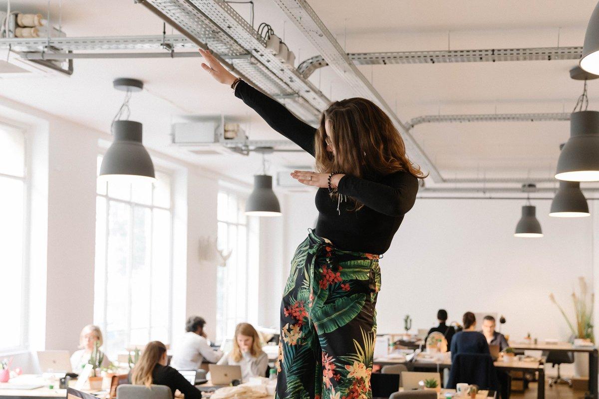 5 conseils pour transformer son stage en CDI
